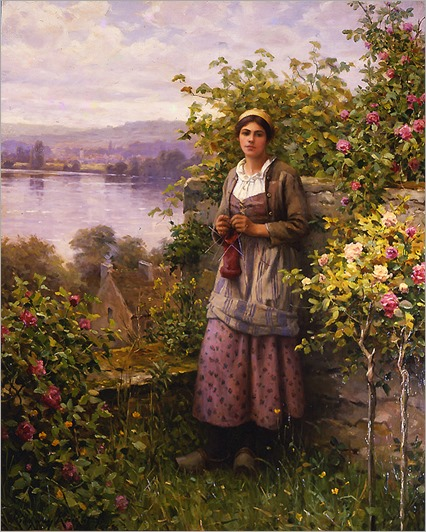 daniel_ridgway_knight_sf1162_julia_corner_of_the_garden