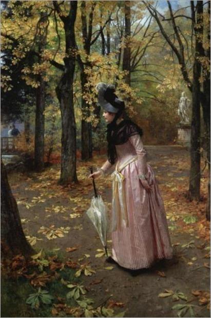 eduard-niczky-german-1850-1919-the-secret-rendez-vous