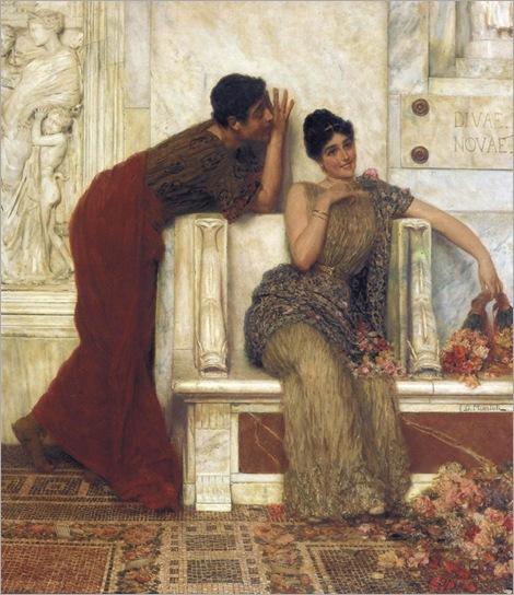IDILLIO - Giovanni Muzzioli (1854-1894)_768x889