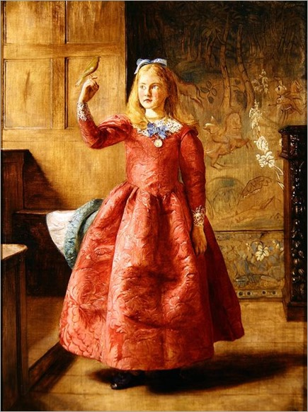 james-archer-girl-with-linnet