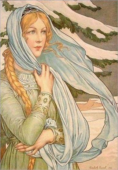 winter-Elisabeth Sonrel