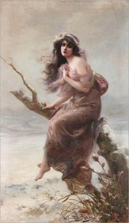 winter_edouard_bisson