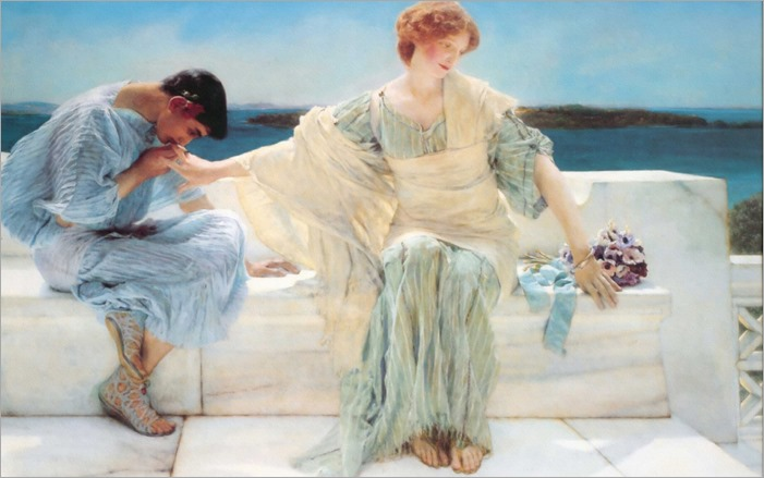 1024_Ask_Me_No_More_1906_Lawrence_Alma-Tadema