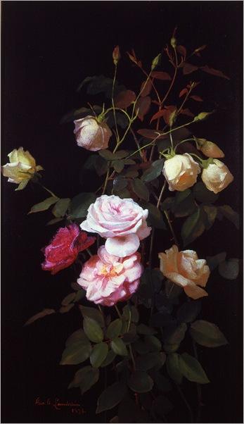 george_c_lambdin_still_life_of_roses