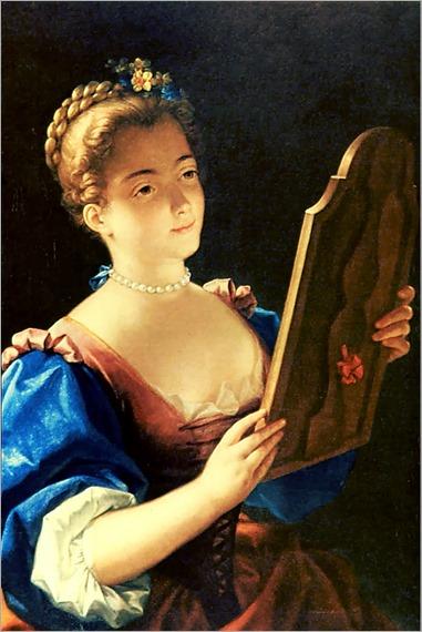 jean-raoux-jeune-femme-au-miroir