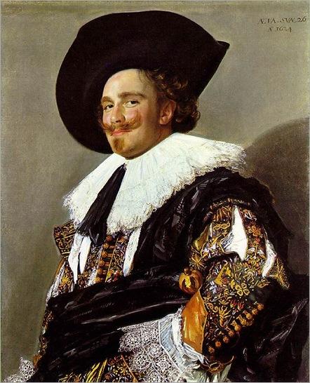 laughing_Cavalier-Franz-Hals-