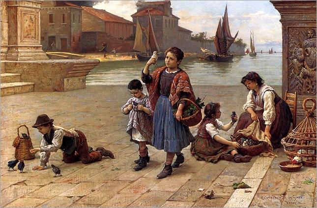 Paoletti-Antonio-The-Bird-Seller