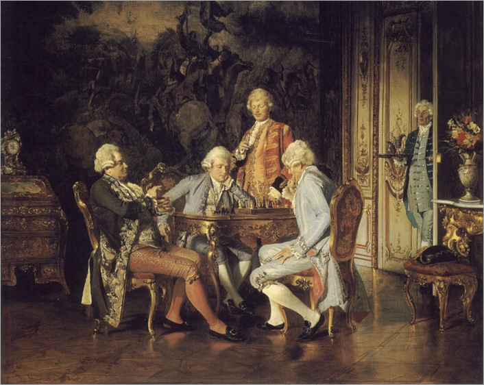 The-Chess-Players_johann-hamza-