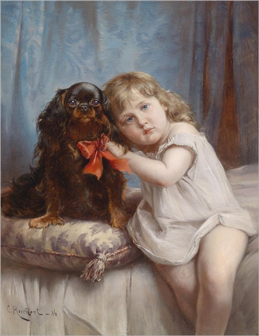 carl reichert -1836-1918-the best friend