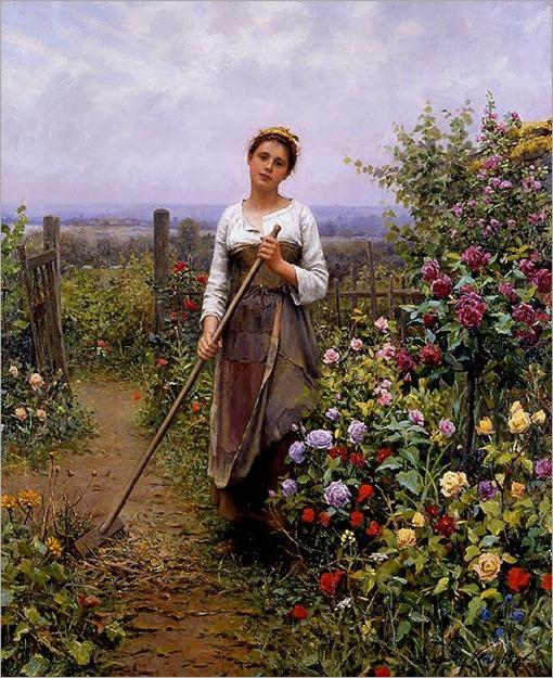 daniel_ridgway_knight_a3327_la_petite_jardiniere[1]