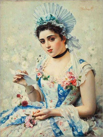 federico-andreotti-the-letter