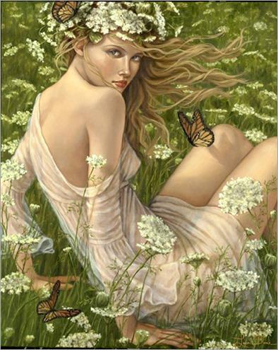 LauriBlank_wildflowers2