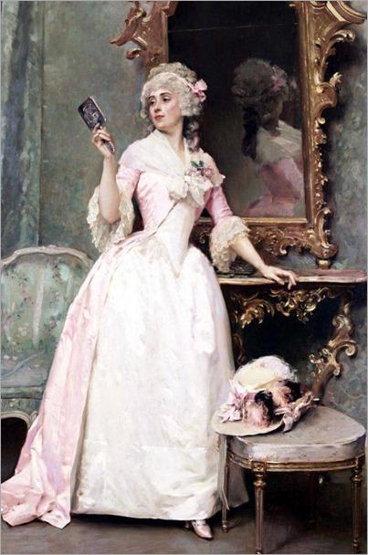 Vanity-R.Madrazo