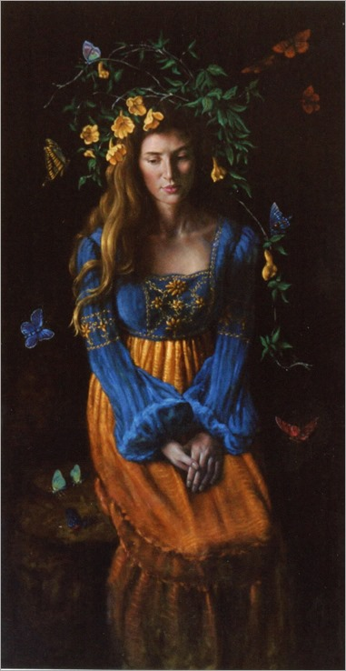 VanRainyHecht-Nielsen_flora