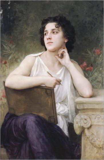 William-Adolphe_Bouguereau_(1825-1905)_-_Inspiration_(1898)