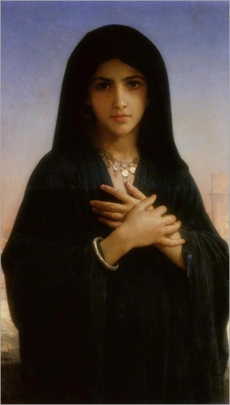 the-penitent-Bouguereau