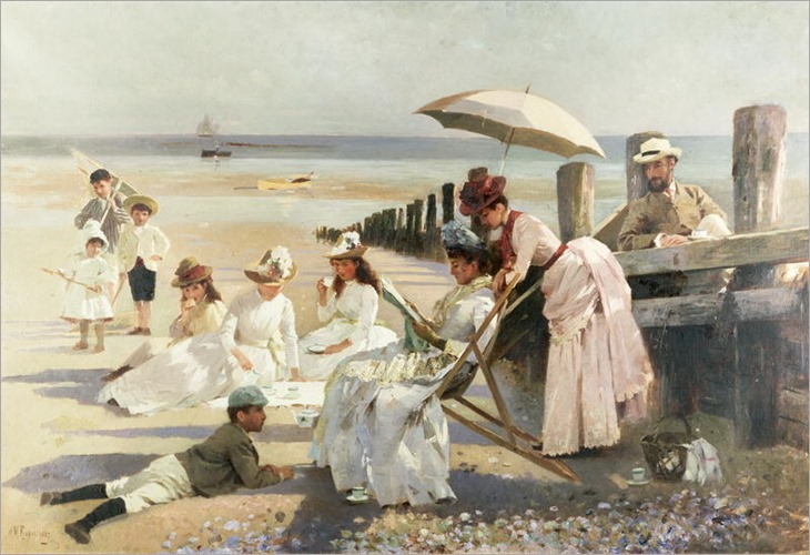 AlexanderRossi_-_On_the_shores