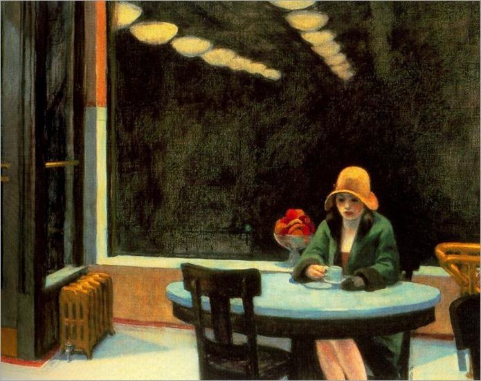 automat-1927-edward-hopper