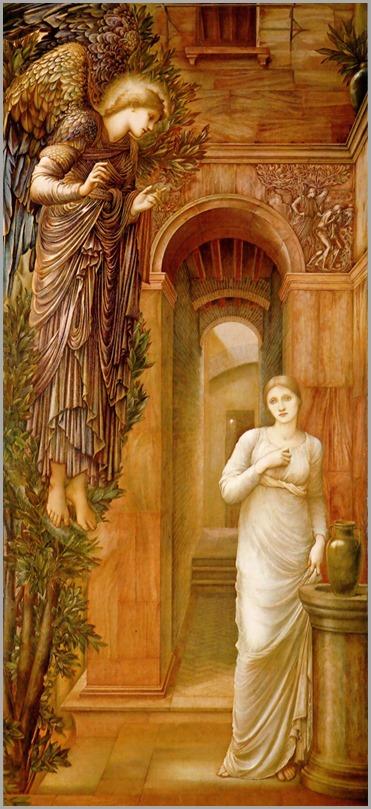 Burne-Jones-the_annunciation