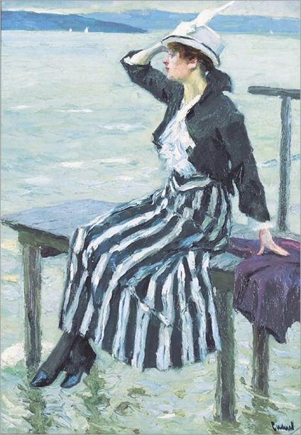 east-wind-by-edward-cucuel