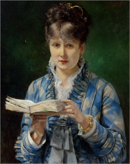 EduardoLeonGarrido_The_Reader