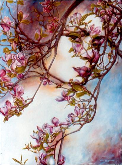 EricMontoya-MagnoliasLG