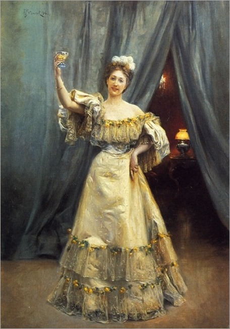 toast by julius leblanc stewart2-