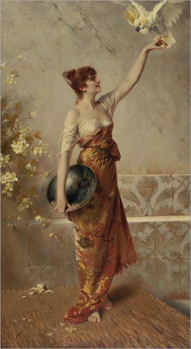 Conrad_Kiesel_Manuela_1884