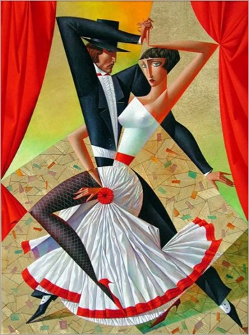 Georgy Kurasov 2