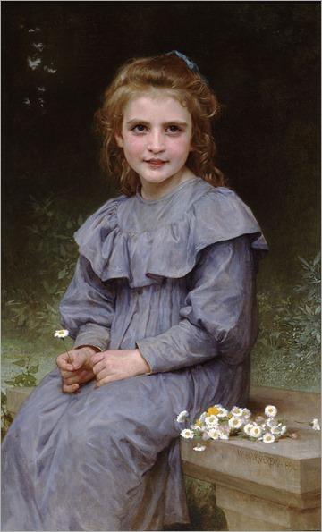 Paquerettes-Daisies-1894