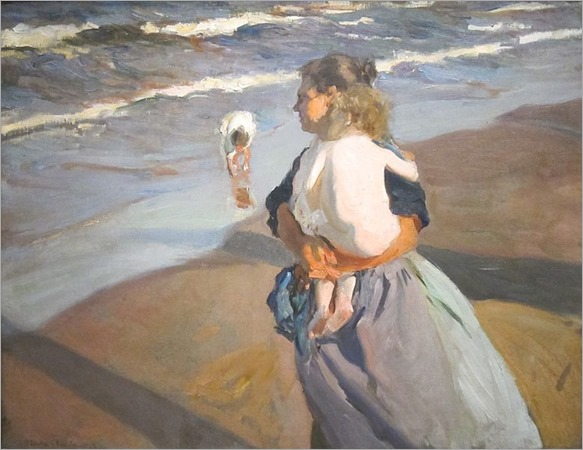 778px-'The_Little_Granddaughter'_by_Joaquín_Sorolla,_Cincinnati_Art_Museum