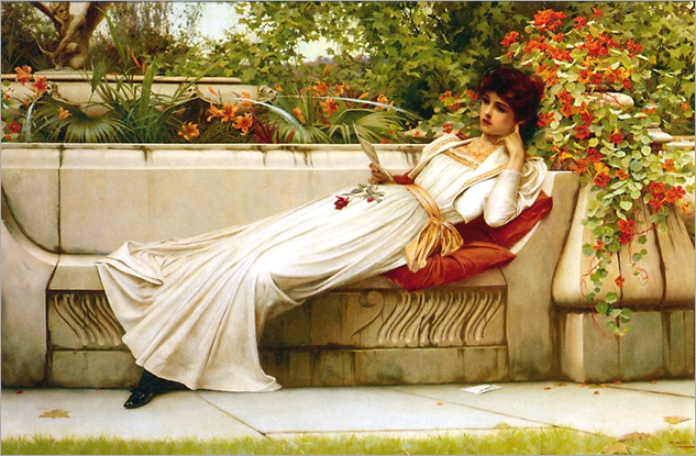 the-love-letter-herbert-gandy