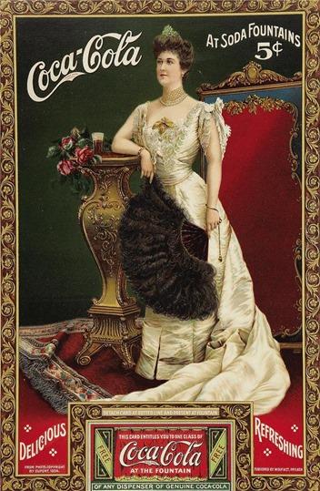 coca-cola-1904-