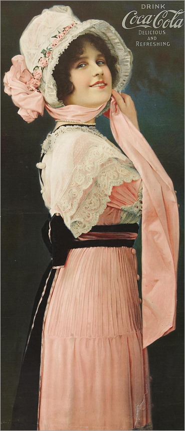 coca-cola-1915