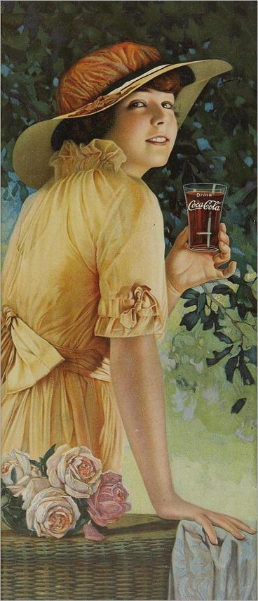 coca-cola-1916