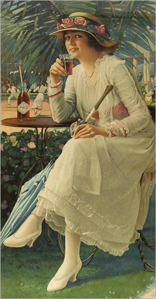 coca-cola-1917-