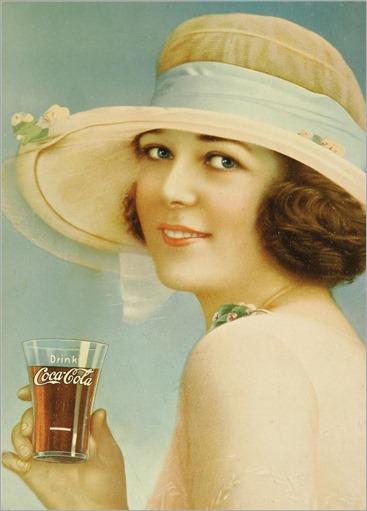 coca-cola-1921