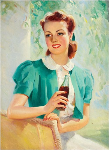 coca-cola-1940-
