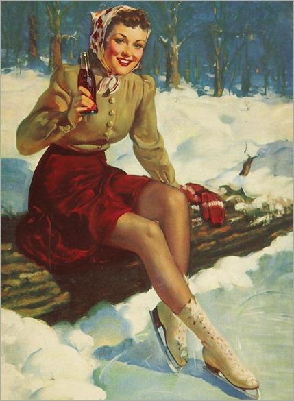coca-cola-1941
