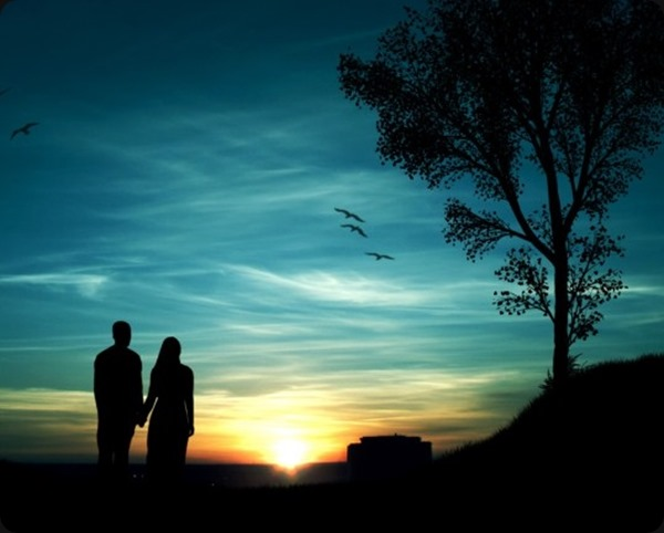 couple-in-love (2)