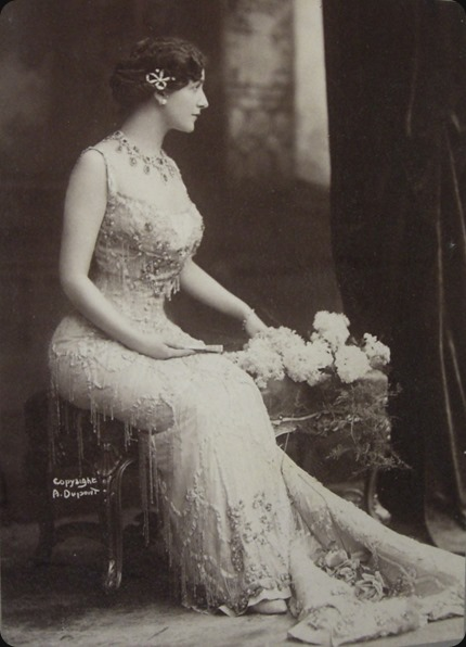 EttaDupont-LinaCavalieri-1908-