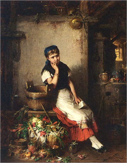 HermannKern_the_love_letter