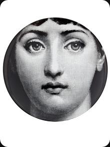 lina c.-fornasetti