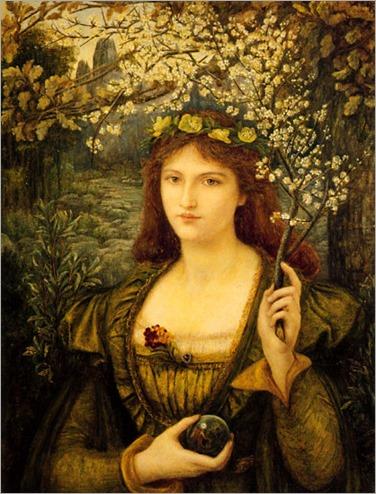 Madonna_Pietra_degli_Scrovigni_by_Marie_Spartali_Stillman_(1884)