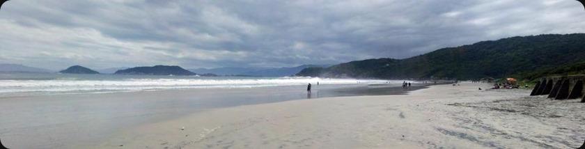 Praia dos Naufragados-Floripa-Foto-Pedro Mendonça