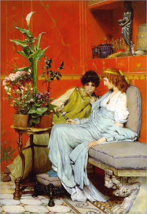Sir_Lawrence_Alma-Tadema_confidences