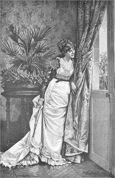 677px-Die_Gartenlaube_(1884)_b_573.jpg_Auguste Toulmouche