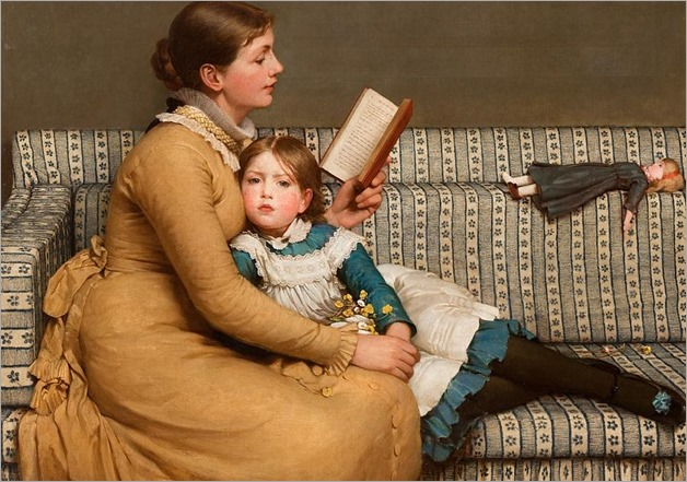 alice-in-wonderland-george-dunlop-leslie