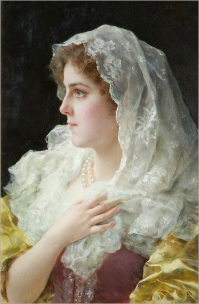 An English beauty-Federico_Andreotti