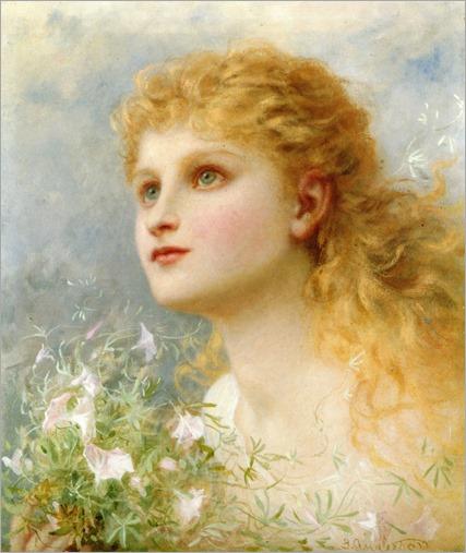 Anderson_Sophie_Heavenwards_1883_